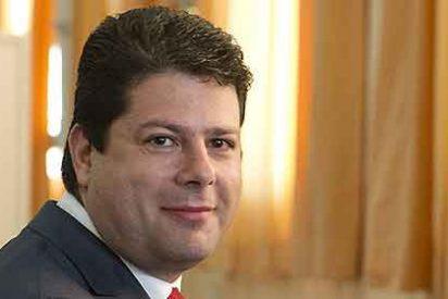 El socialista Picardo desbanca en Gibraltar a Caruana tras 15 años