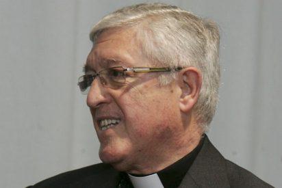 El obispo de Lleida denuncia el alarmante crecimiento de la pobreza