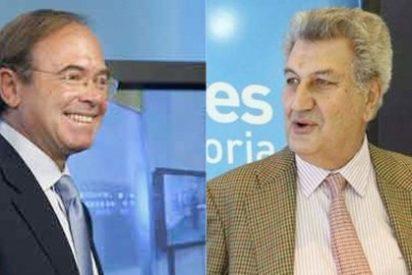 Así se gestó la decisión de Rajoy de proponer a Jesús Posada para presidir el Congreso
