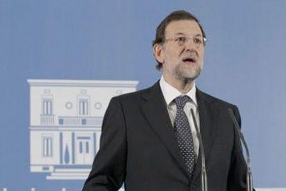 Carta a D. Mariano Rajoy Brey
