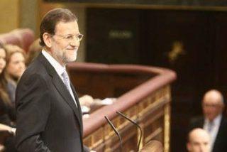 Las televisiones privadas aplauden la reforma de las cadenas públicas anunciada por Rajoy