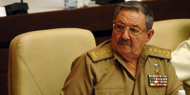 Detenidos por corrupción altos cargos de una empresa militar en Cuba