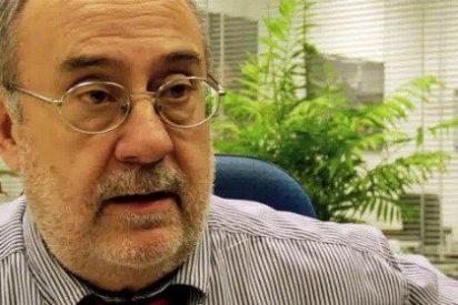Alfredo Relaño insiste en eliminar el parón futbolístico por Navidad
