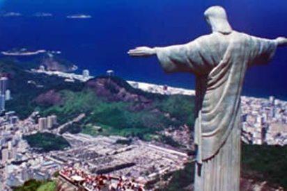 Confirmadas las fechas de la JMJ de Río