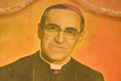 Montesinos y Romero, profetismo y política