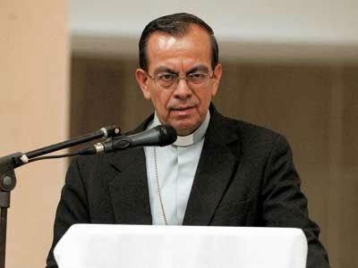 La Iglesia salvadoreña promoverá un nuevo acuerdo de paz para combatir la criminalidad