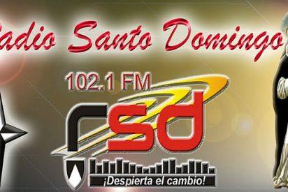 Los dominicos defienden a sus compañero de Radio Santo Domingo de Chimbote