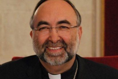 El Arzobispo de Oviedo renunciará a la paga extra de Navidad