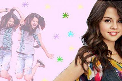 Selena Gomez nos revela el secreto para conseguir un cuerpo 10