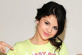 ¿Selena Gómez, la 'novia' de Justien Bieber, sufre anorexia?