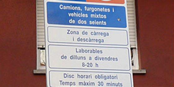 Si te multan en Barcelona, no pagues la multa de tráfico