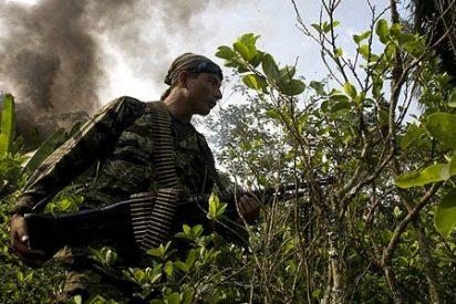 Sendero Luminoso mata a un militar y deja doce heridos en Perú