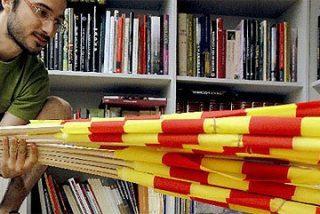 La asociación hipersubvencionada Òmnium Cultural propone la insumisión fiscal a los catalanes