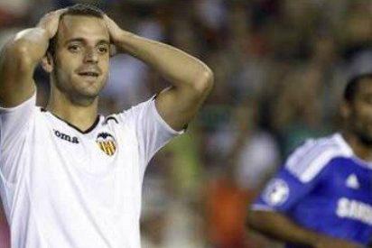 """Julián Ruiz (El Mundo): """"La Liga parece ya una competición tercermundista, con dos equipos millonarios que demuestran la gran crisis de un socialismo reaccionario"""""""