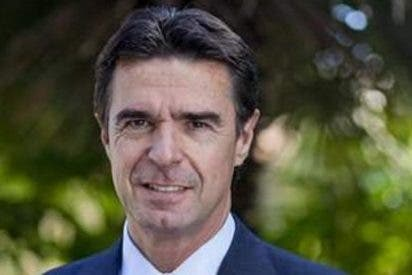 Soria, nuevo ministro de Industria, Energía y Turismo