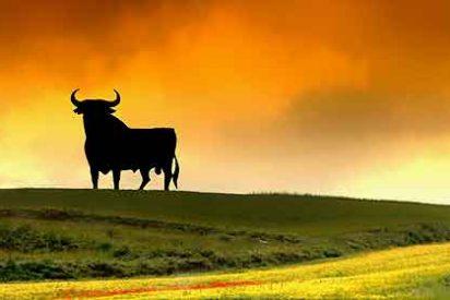 Castilla y León rentabilizará la Tauromaquia como producto turístico