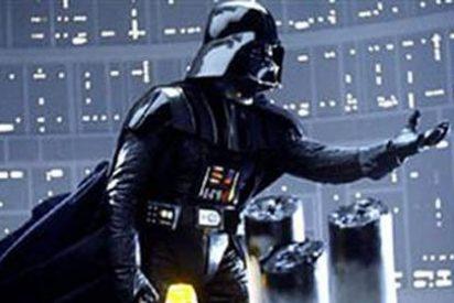 Fans de 'Star Wars' y 'Star Trek' se alían contra 'Crepúsculo'