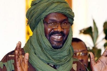El ejército de Sudán mata al líder del principal grupo rebelde de Darfur