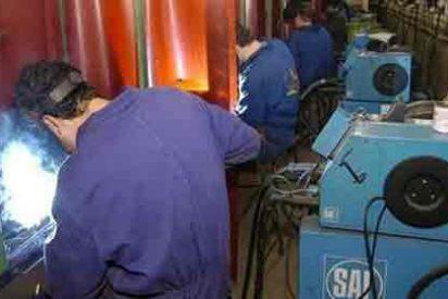 Los precios industriales suben dos décimas en noviembre en La Rioja