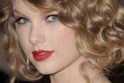 Suspenden una campaña de Taylor Swift por publicidad engañosa