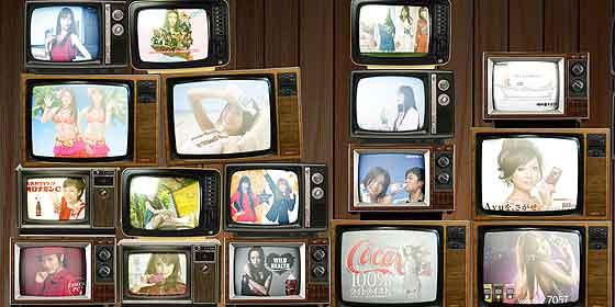 Los telediarios y reportajes, sin patrocinio a partir de 2012