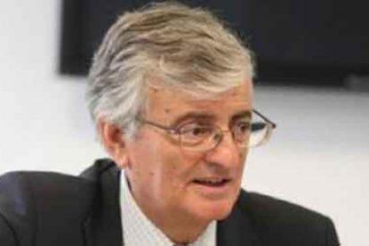 Gallardón elige a Torres-Dulce como fiscal general del Estado