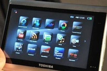 Redes sociales y tablets, el mejor aliado del comercio online
