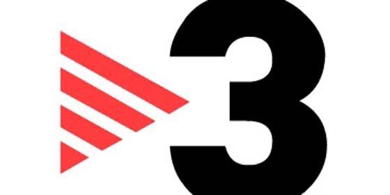 TV3 paga a Mediapro 30 milllones al año para emitir el fútbol