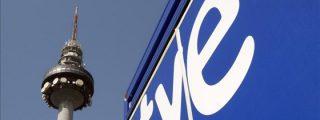 El Gobierno recorta un 36,5% su partida presupuestaria para RTVE
