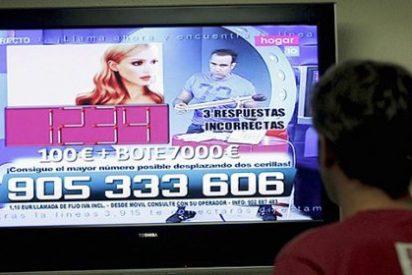 Adiós al mando: podrá cambiar el canal de su TV con la mano