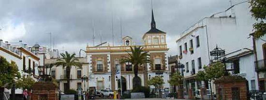 Valverde del Camino: El pueblo más endeudado de España