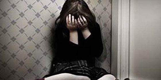 Una de cada cinco mujeres en Estados Unidos ha sido violada