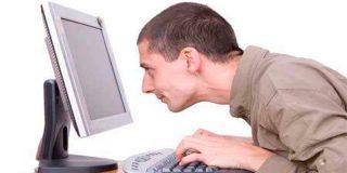 ¿Erosiona el ordenador conectado por wifi la potencia sexual del varón?