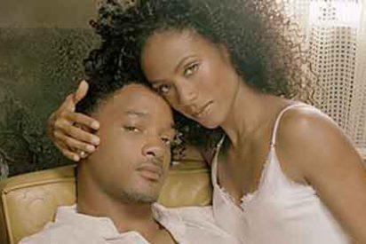 Will Smith y Jada: El verdadero motivo de su crisis matrimonial