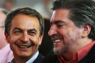 Eguiguren confiesa que el Gobierno socialista se planteó indultar a todos los presos de ETA