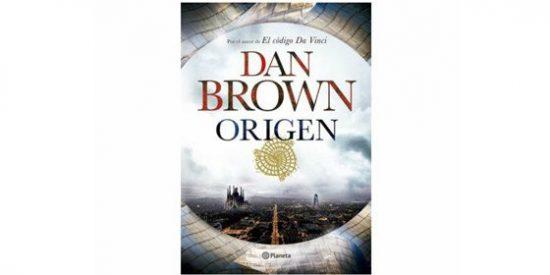 Origen de Dan Brow