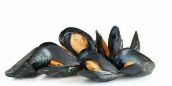 la mejor paella de mariscos
