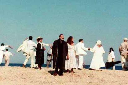 Muere atropellado un galardonado director de cine griego