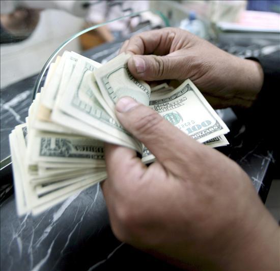 Los tres indicadores que desmienten que el país se encamina a una crisis económica