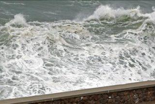 Encuentran el cadáver de uno de los desaparecidos en A Coruña