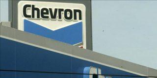"""EEUU obliga a la petrolera Chevron a """"cesar gradualmente"""" sus operaciones en la Venezuela chavista"""