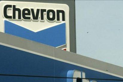 Después de 17 años, la petrolera Chevron ya tiene condena