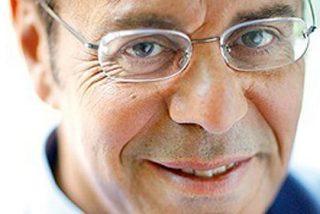 El dietista de Sarkozy desbanca al método Dukan