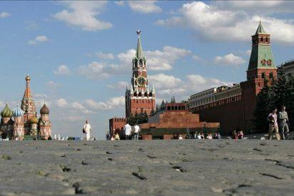 """El Patriarca de la Iglesia ortodoxa rusa insta al Kremlin a """"ajustar"""" políticas"""