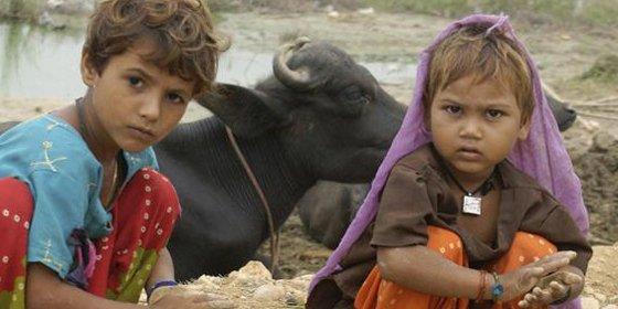 Miles de bebés fueron asesinados en Pakistán por sus familias en 2011