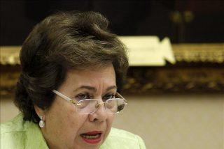 """Defensora del Pueblo: """"Ayudas para quien no pueda pagar la hipoteca"""""""