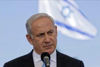 Israel: ¿Quién amenaza la democracia?