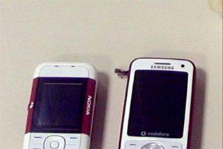Las ondas de los móviles no causan problemas de esterilidad