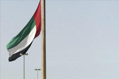 EEUU vende un avanzado sistema antimisiles a Emiratos Árabes Unidos