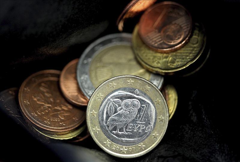 Pesimismo sin precedentes para el euro en su décimo aniversario
